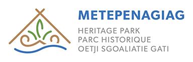 Metepenagiag Heritage Park